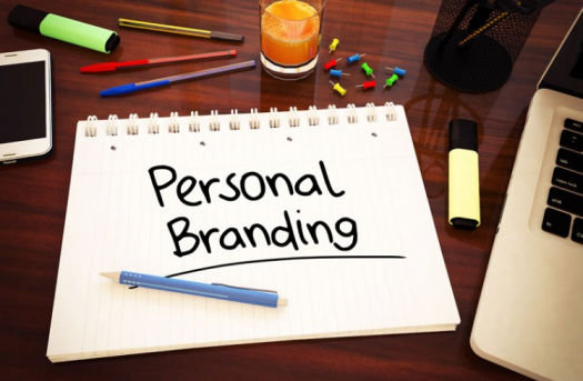 How influential is your personal brand?